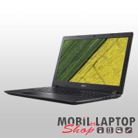"Acer Aspire A315-51-342G 15,6""/Intel Core i3-6006U/4GB RAM/128GB SSD/Int. VGA/fekete laptop"