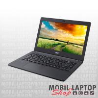 "Acer Aspire ES1-431-C0S4 14"" LED ( Intel Dual Core N3060 1,6GHz, 4GB RAM, 500GB HDD ) fekete"