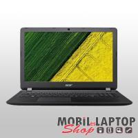 """Acer Aspire ES1-523-830d 15,6"""" ( AMD Quad-Core A8-7410, 4GB RAM, 500GB HDD ) fekete"""