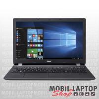 """Acer Aspire ES1-531-C8RR 15,6"""" ( Intel Quad Core N3150, 4GB RAM, 500GB HDD ) fekete"""