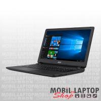 "Acer Aspire ES1-533-C14V 15,6"" ( Intel Celeron N3350, 4GB RAM, 500GB HDD ) fekete"
