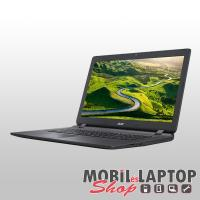 "Acer ES1-732-P3R4 17,3"" LED/Intel Quad Core N4200/4GB/500GB/fekete notebook"