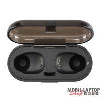 ACME BH411 Bluetooth True Wireless fekete fülhallgató headset