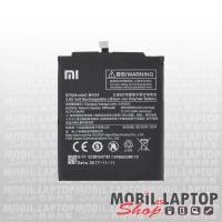 Akkumulátor Xiaomi Redmi 5A ( BN34 ) 3000mAh