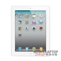 "Apple Ipad 2 10"" 16GB Wi-Fi+3G fehér tablet"