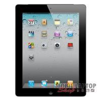 "Apple Ipad 2 10"" 16GB wifi+3G fekete tablet"
