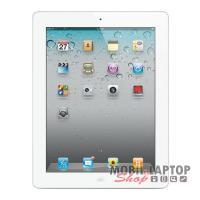 """Apple Ipad 3 10"""" 16GB wifi+3G fehér tablet"""