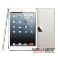"""Apple Ipad 4 10"""" 16GB wifi+3G fehér tablet"""