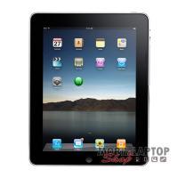 "Apple Ipad 4 10"" 64GB wifi+3G fekete tablet"