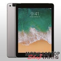 """Apple iPad 9.7"""" (2017) 128GB Wi-Fi + 4G ezüst ( MP272KN/A )"""