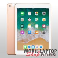 """Apple iPad 9.7"""" (2018) 128GB Wi-Fi + 4G arany ( MRM82FD/A )"""