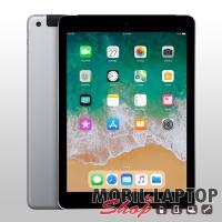 "Apple iPad 9.7"" (2018) 128GB Wi-Fi + 4G asztroszürke ( MR7C2FD/A )"