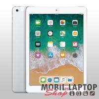 """Apple iPad 9.7"""" (2018) 128GB Wi-Fi + 4G ezüst ( MR7D2FD/A )"""