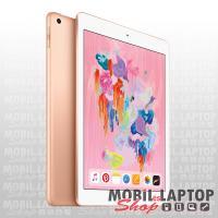 """Apple iPad 9.7"""" (2018) 128GB Wi-Fi arany ( MRJP2FD/A )"""