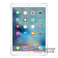 "Apple iPad Air 10"" 16GB Wi-Fi fehér"
