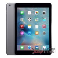"Apple iPad Air 10"" 16GB Wi-Fi fekete"