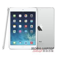 "Apple Ipad Air 10"" 16GB wifi fehér tablet"