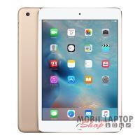 Apple iPad Mini 3 16GB Wi-Fi arany