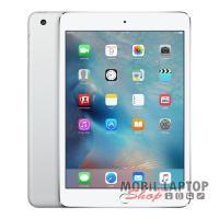 Apple iPad Mini 3 16GB Wi-Fi fehér-ezüst