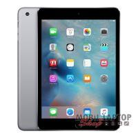 Apple iPad Mini 3 16GB Wi-Fi fekete
