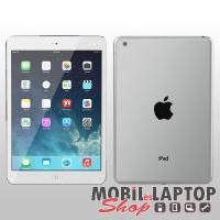 "Apple Ipad mini 7"" 16GB wifi fehér tablet"