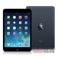"""Apple Ipad mini 7"""" 32GB wifi fekete tablet"""