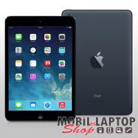 "Apple iPad Mini 7"" 64GB Wi-Fi + 4G fekete tablet"