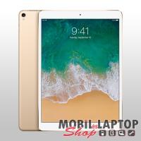"""Apple iPad Pro 10,5"""" 256GB Wi-Fi + 4G arany FÜGGETLEN"""