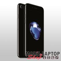 Apple iPhone 7 128GB kozmoszfekete FÜGGETLEN