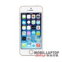 Apple iPhone SE 16GB fehér-arany FÜGGETLEN