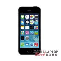Apple iPhone SE 64GB asztroszürke FÜGGETLEN