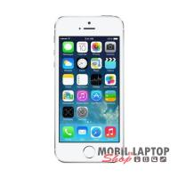 Apple iPhone SE 64GB fehér-ezüst FÜGGETLEN