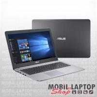 ASUS K501U ( Intel Core i7 6. Gen., 8GB RAM, 128GB SSD, 1TB HDD GeForce GTX 940mx 2GB )