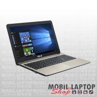 "ASUS VivoBook Max X541NA-GQ088 15,6""/Intel Pentium N4200/4GB/1TB/Int. VGA/fekete laptop"