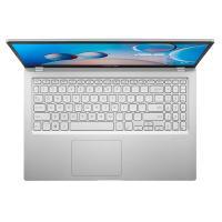 """ASUS X515MA-BR229T 15,6""""/Intel Celeron N4020/4GB/1TB/Int. VGA/Win10/ezüst laptop"""