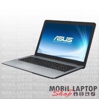 """ASUS X540UB-GQ523 15,6"""" ( Intel Core i3-6006U, 4GB RAM, 500GB HDD, GeForce MX110 2GB ) ezüst"""