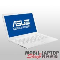 "ASUS X541UV-GQ1214 15,6""/Intel Core i3-6006U/4GB/500GB/920MX 2GB/fehér laptop"