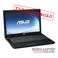ASUS X550C kék notebook