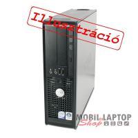 "Asztali Asus ( AMD X4400, 2Gb RAM, 320Gb HDD) álló + Monitor 17"""