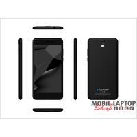 """Blaupunkt AM280:AN2815,5"""" 3G 8GB Dual SIM fekete okostelefon"""