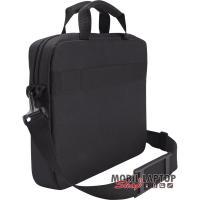 """Case Logic AUA-314K 14"""" fekete notebook táska"""