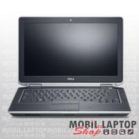 """Dell E6330 13,3"""" ( Intel Core i7 3. Gen., 8GB RAM, 320GB HDD)"""