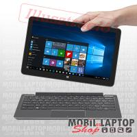 Dell Venue 11 Pro 7130 ( Intel Core M, 8GB RAM, 256GB SSD ) fekete