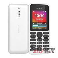 Dominó csomag Telekom Nokia 130 dual sim fehér
