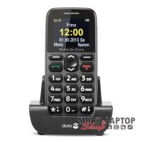 Doro Primo 215 Időstelefon FÜGGETLEN