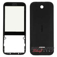 Előlap+Hátlap Nokia 225