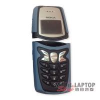 Előlap Nokia 5210
