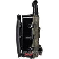 Evolveo Strongvision Vadkamera 4GA 4G LTE/fotócsapda alkalmazással