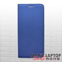 """Flippes tok Samsung G980 Galaxy S20 ( 6,2"""" ) kék oldalra nyíló"""