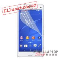 Fólia HTC One M7